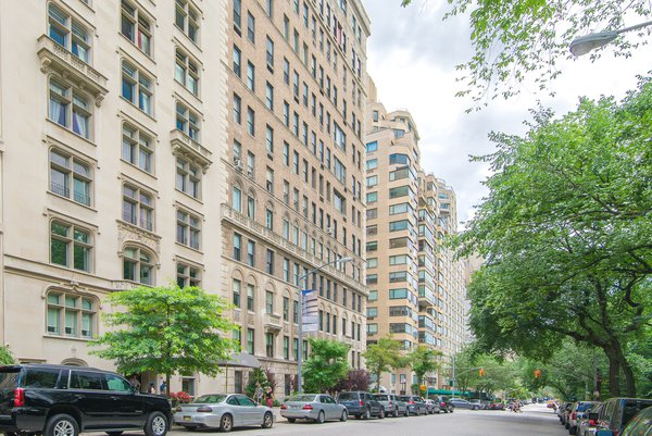 60 East 86th Street Building, 60 East 86th Street, New York, NY, 10028, NYC NYC Condos